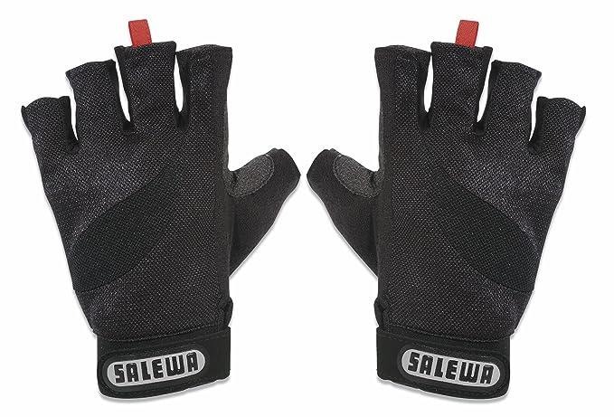 handschuhe für klettersteig