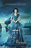 Riot of Storm and Smoke (Threats of Sky and Sea Book 2)