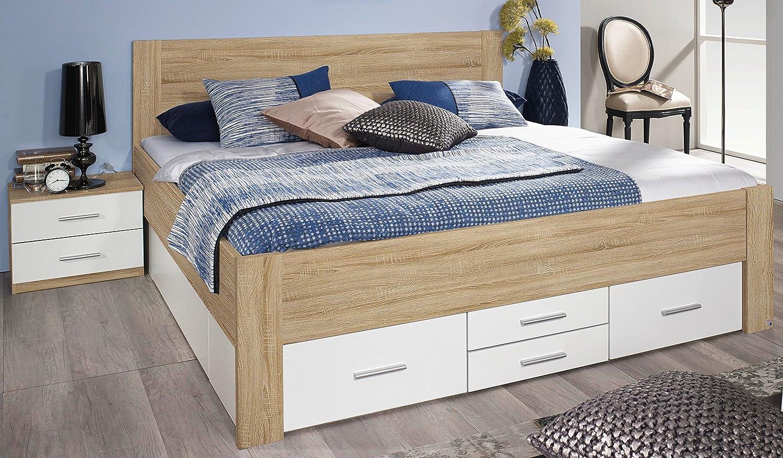 schlafzimmer luca pinie pflanzen f rs schlafzimmer feng shui steintapeten im bettdecken concord. Black Bedroom Furniture Sets. Home Design Ideas