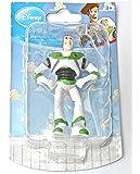 """Disney Toy Story 2""""-3"""" Buzz Lightyear Figurine"""