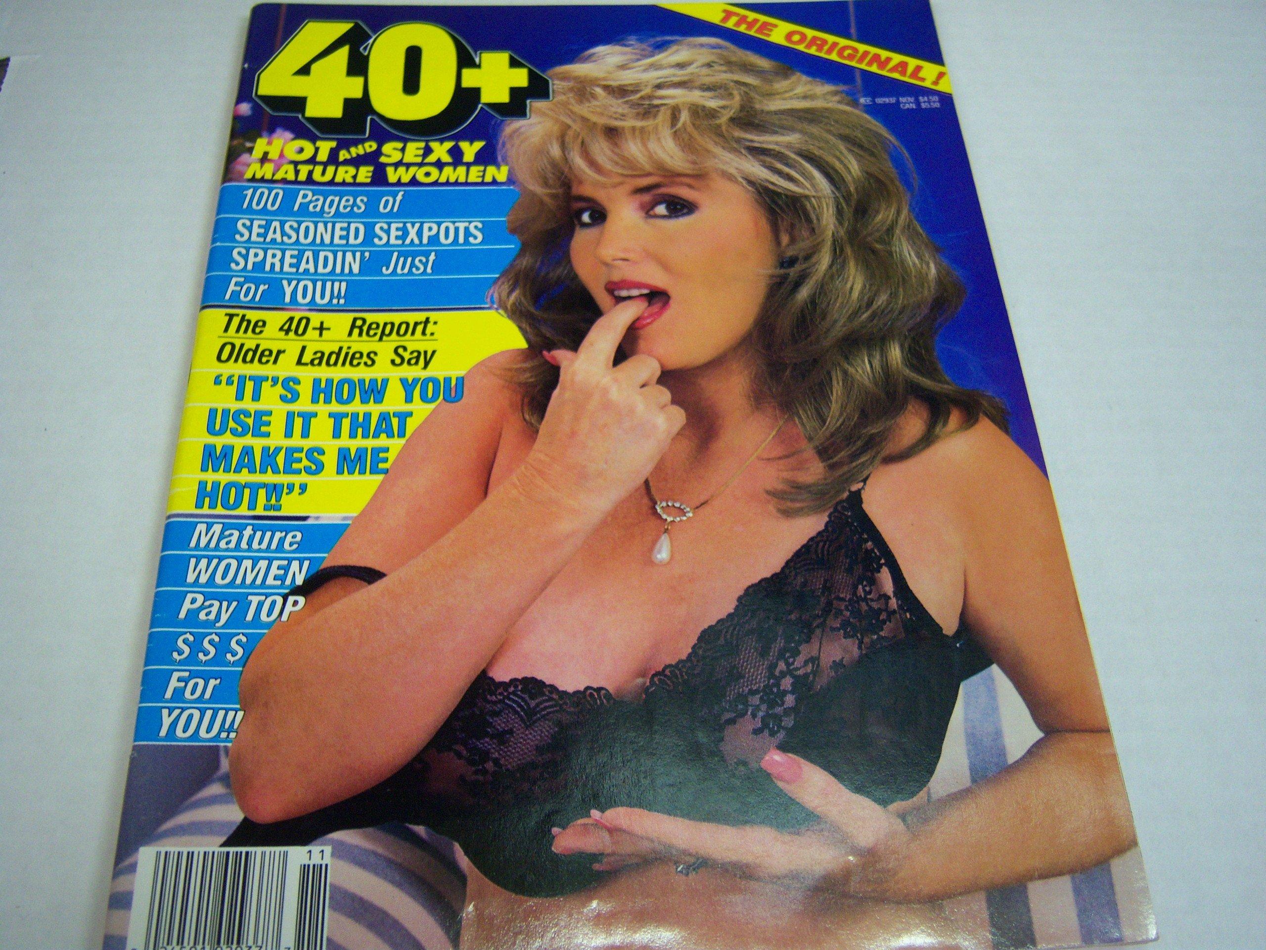 Brandi belle fuck anal