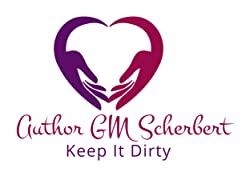 GM Scherbert