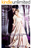 His Temptress, His Torment (The Marriage Maker Book 30)