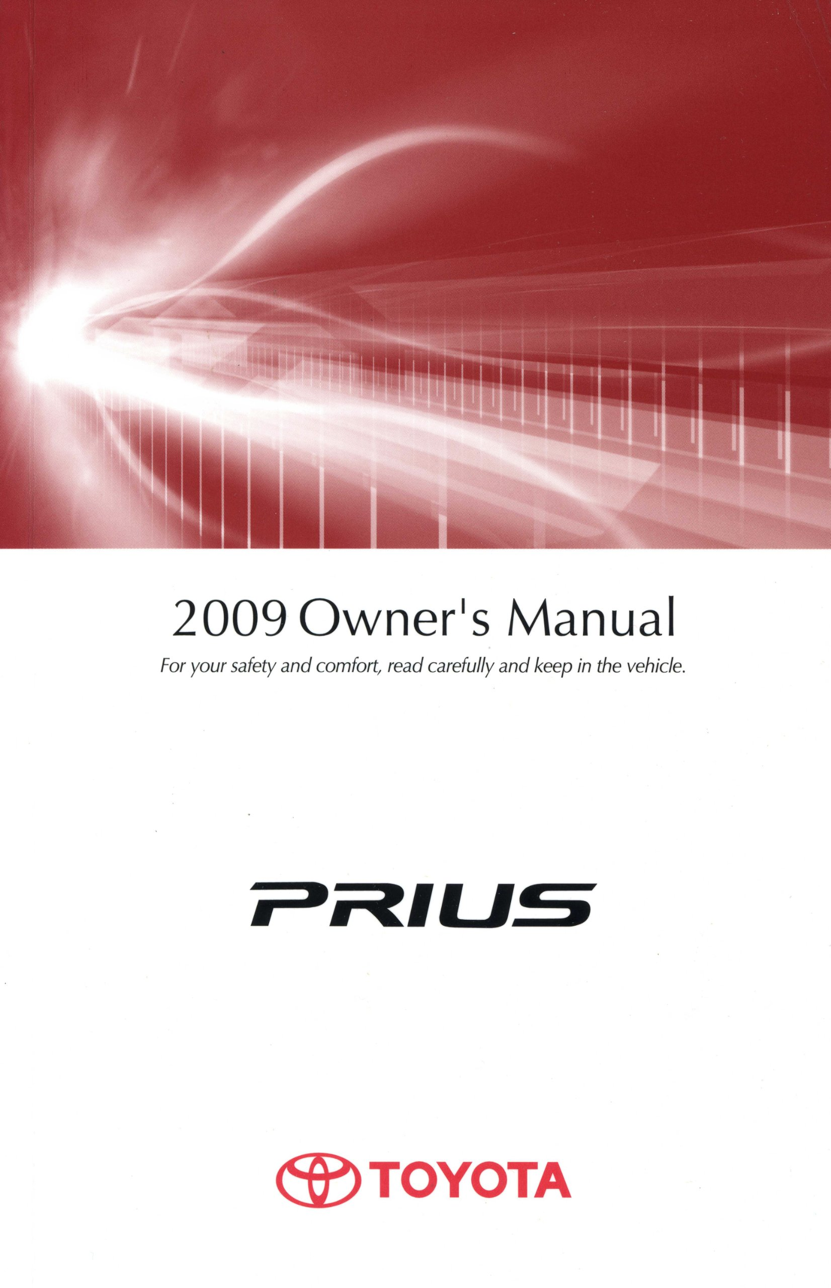 prius owners manual 2009 product user guide instruction u2022 rh testdpc co 2007 prius owners manual pdf 2010 prius owners manual