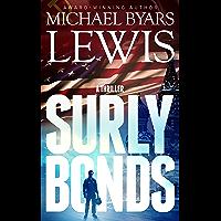 SURLY BONDS (A Jason Conrad Thriller Book 2)