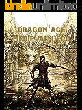 Dragon Age Medieval Hero: LitRPG big epic novel