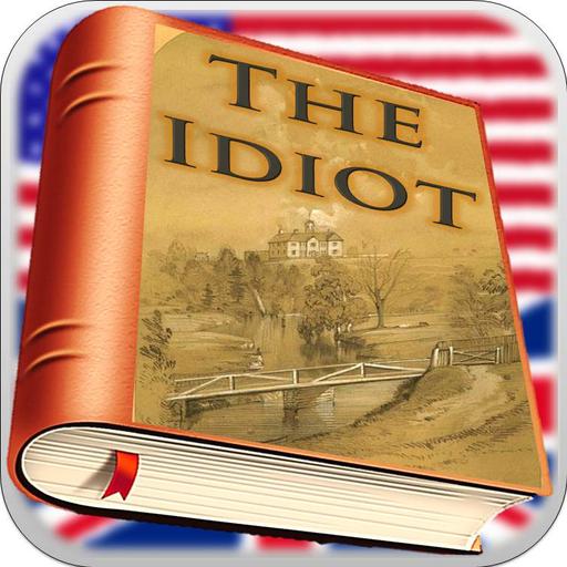 app idiots - 9