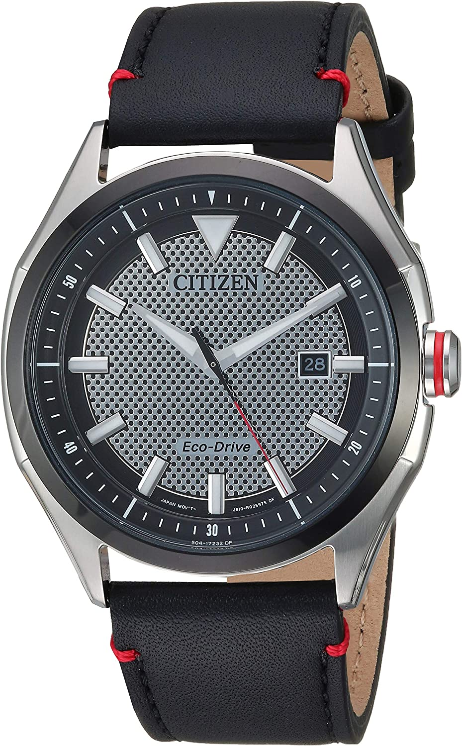 Citizen Watches Men s AW1148-09E Drive