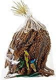 Vitakraft Millet en Grappes 1 Kg