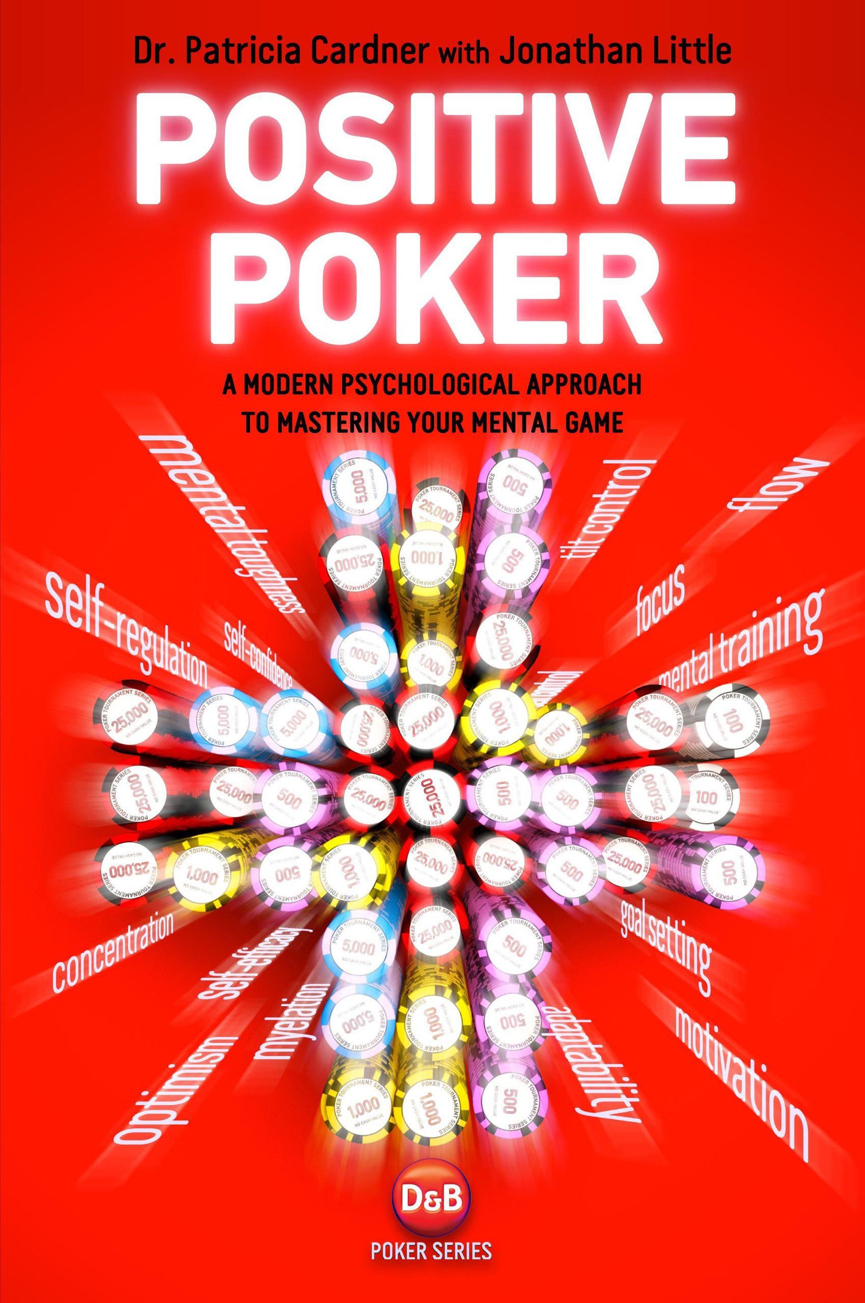 Game of ebook download poker mental