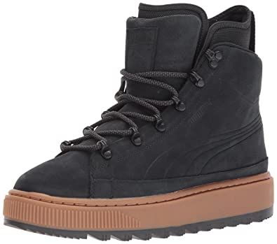 The Ren Boot NBK PUMA p1hsEp38