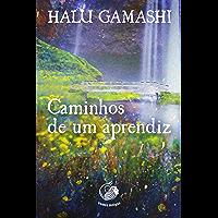 Caminhos de um Aprendiz: Revelações sobre o Mundo Espiritual
