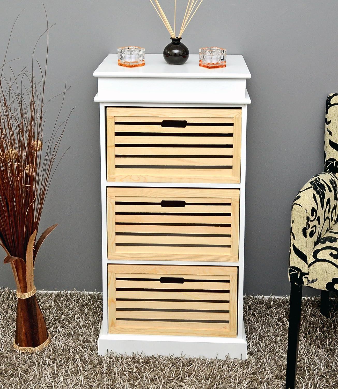 kommode holz natur simple images of kommode holz massiv on zusammen mit oder in verbindung. Black Bedroom Furniture Sets. Home Design Ideas