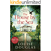 The House by the Sea: A chilling, unforgettable read from the Top 10 bestseller book cover
