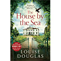 The House by the Sea: A chilling, unforgettable read from the Richard & Judy bestseller (English Edition)
