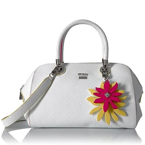 Mom Deserves it,<br>handbags from $75