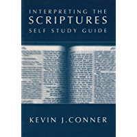 Interpreting the Scriptures - Self Study Guide (English Edition)