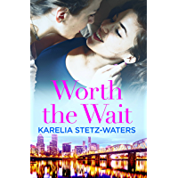 Worth the Wait (Out in Portland Book 3) (English Edition)