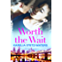 Worth the Wait (Out in Portland Book 3)