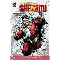 Shazam: Com Uma Palavra Mágica