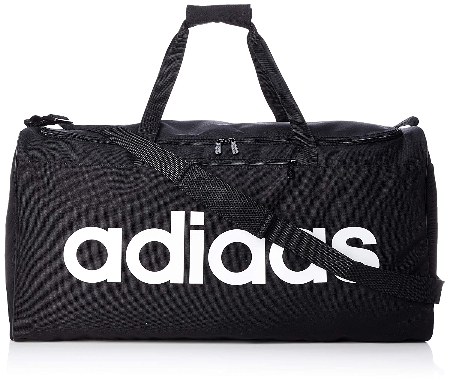 adidas Linear Core 83bfda7d13c26