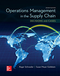 Amazon marketing the core irwin marketing ebook roger kerin ebook online access for operations management in the supply chain mcgraw hill series operations fandeluxe Choice Image