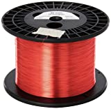 Remington Industries 30SNS 30 AWG Magnet