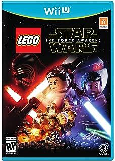 Amazon Com Lego Marvel S Avengers Wii U Whv Games Video Games