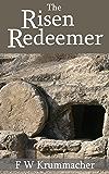 The Risen Redeemer