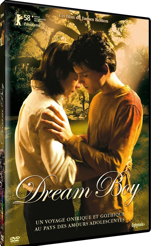Dream Boy [Francia] [DVD]: Amazon.es: Stephan Bender ...