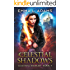 Celestial Shadows (Celestial Marked Book 4)