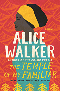 The color purple kindle edition by alice walker literature the temple of my familiar the color purple collection book 2 fandeluxe Image collections