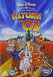 -Return To Oz