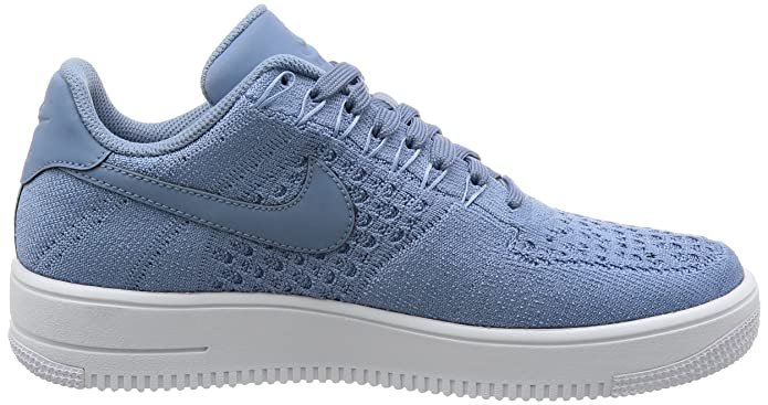 wholesale dealer 351e3 fad0c Amazon.com   Nike Af1 Ultra Flyknit Low Mens Running Trainers 817419  Sneakers Shoes   Basketball