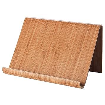 IKEA cómodo y ajustable Tablet soporte