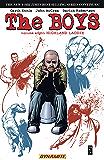 The Boys Vol. 8: Highland Laddie (Garth Ennis' The Boys)