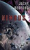 Nimbus (A Psi-Tech Novel Book 3)