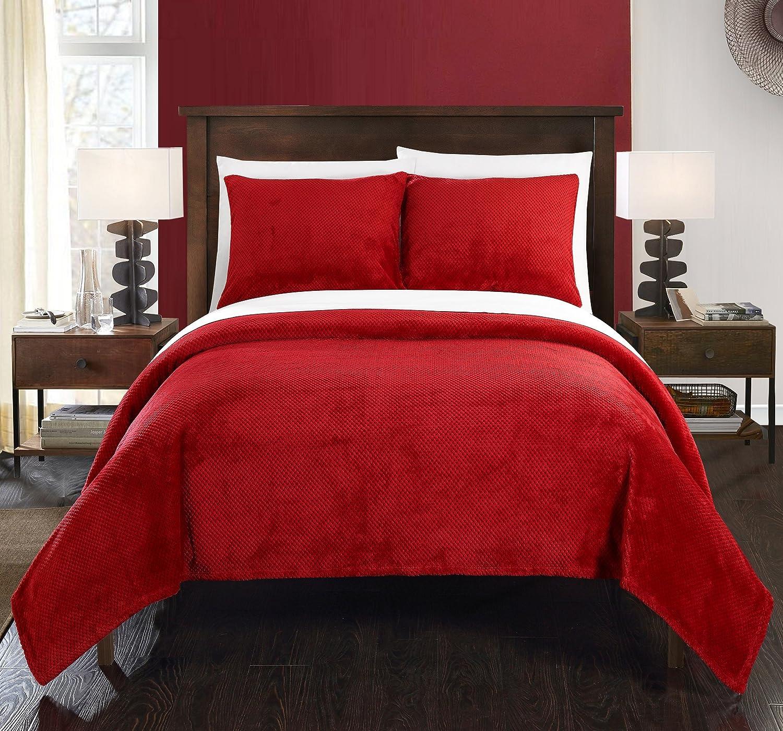 Kess InHouse Sonal Nathwani Tiger 23 x 23 Square Floor Pillow