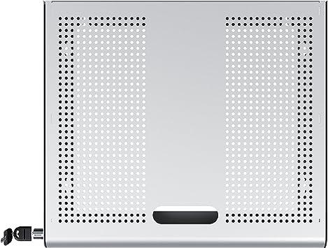 Dataflex Addit Hardware Sicherheitsauszug 622 Computer Zubehör