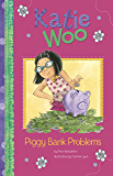 Piggy Bank Problems (Katie Woo)