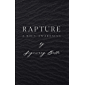 RAPTURE: A HOLY AWAKENING: Ecstatic Living for Planetary Evolution (English Edition)