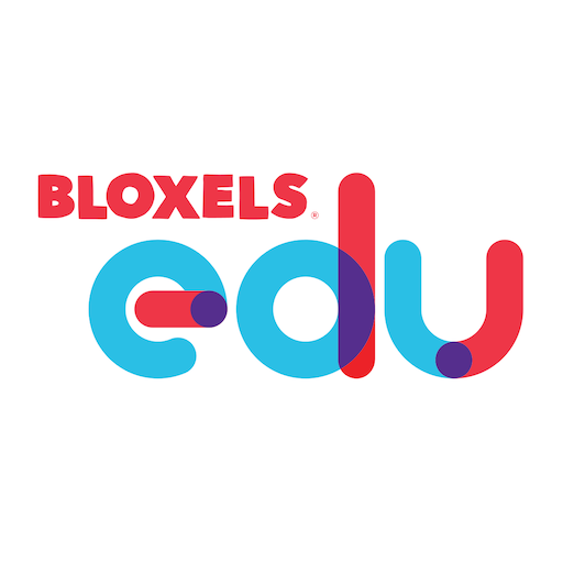 Bloxels EDU - Video Your Own Game Build