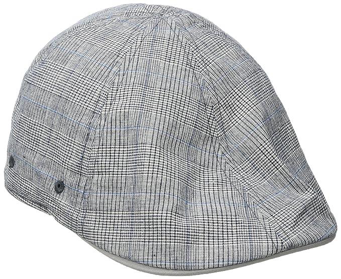 Kangol Pattern Flexfit Cap 6ba21023118