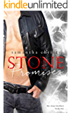 Stone Promises (A Stone Brothers Novel)