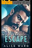 The Escape (English Edition)
