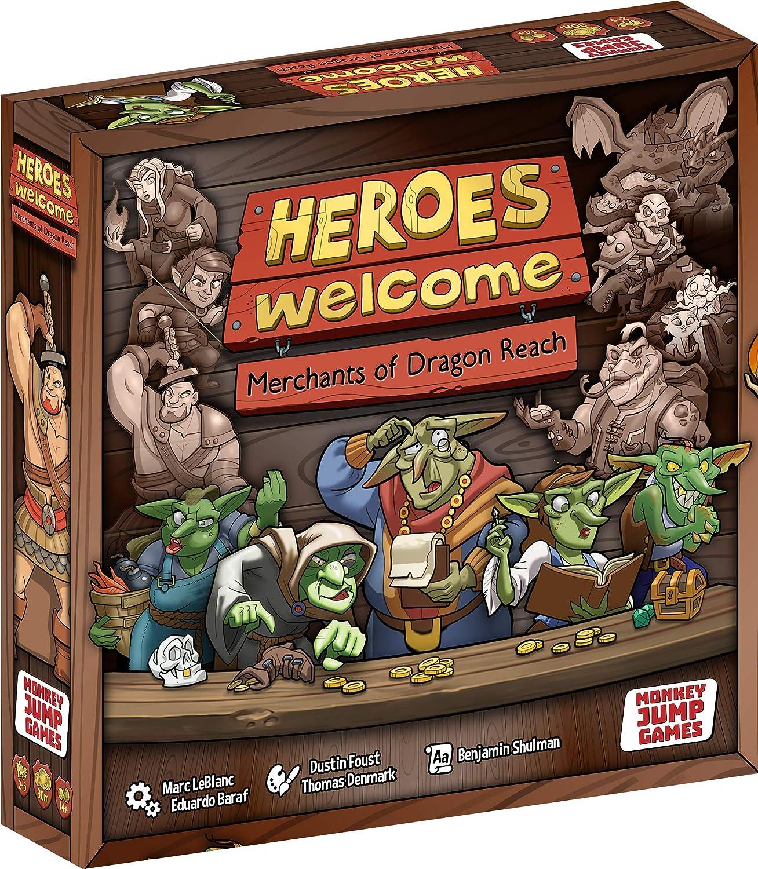 【SALE】 Heroes Welcome: B07N7V4HPG ドラゴンリーチのマーチャント Welcome: B07N7V4HPG, レザー生地販売 「布百選」:ffe61eff --- teste.bsicapital.com.br