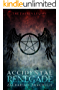 Accidental Renegade (The Fallen Legion Book 1)