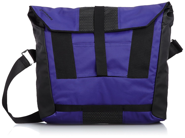b068b809d99b 30%OFF Timbuk2 Especial Claro Cycling Laptop Messenger Bag