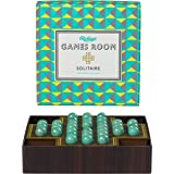 Ridley's Games Room Solitare Board Game
