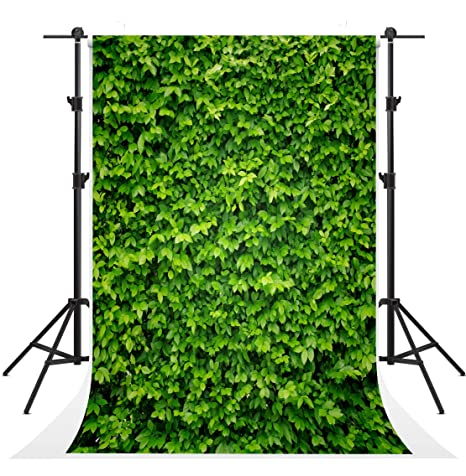 51a5106b73b1c Image Unavailable. Image not available for. Color  Kate 5x7ft Spring Photography  Backdrops ...